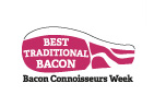 Best Traditional Bacon