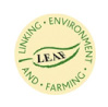Linking Environment and Farming